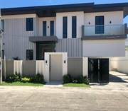 Homes for Sale in Bf Homes Paranaque, Paranaque City, Metro Manila ₱34,000,000