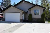 Homes for Sale in Parker Cove, Vernon, British Columbia $439,900
