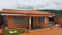 Homes for Sale in Grecia, Alajuela $99,000