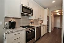 Homes for Sale in Tsawwassen, Delta, British Columbia $499,000