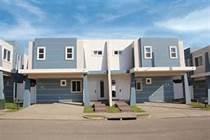 Homes for Sale in Brisas Del Golf , Panamá $220,000