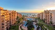 Condos for Sale in Flamingos, Nuevo Vallarta, Nayarit $625,000