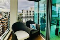 Condos for Sale in Con.Ciudadela, Santurce, Puerto Rico $409,500
