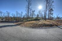 Lots and Land for Sale in Lake Hamilton, Hot Springs, Arkansas $40,000