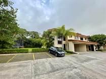 Condos for Rent/Lease in Escazu (canton), San José $1,400 monthly