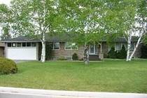 Homes for Rent/Lease in Vaughan, Ontario $3,000 monthly