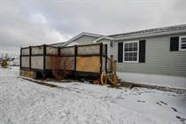 Homes for Sale in Nova Scotia, Eastern Passage, Nova Scotia $147,000