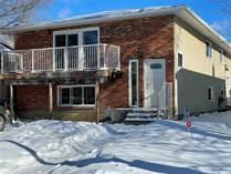 Homes for Sale in Regina, Saskatchewan $310,000