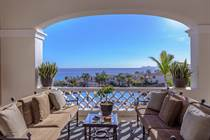 Condos for Sale in San Jose del Cabo, Baja California Sur $1,195,000