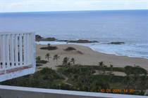 Homes for Sale in Bejucos, Isabela,Puerto Rico, Puerto Rico $750,000