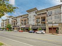 Condos for Sale in Langford Proper, Victoria, British Columbia $349,900