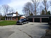 Homes Sold in Caledon, Peel Region, Ontario $1,100,000