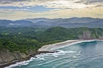 Homes for Sale in Playa Barrigona, Guanacaste, Guanacaste $29,750,000