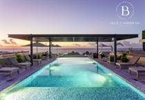 Homes for Sale in Playa del Carmen, Quintana Roo $204,440