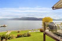 Homes for Sale in Peachland, British Columbia $524,800