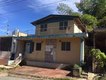 Homes for Sale in Bo Dominguito, Arecibo, Puerto Rico $27,500