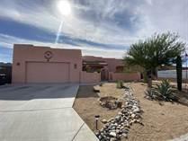 Homes for Sale in Yuma, Arizona $320,000