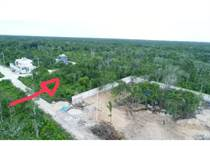 Homes for Sale in Region 15, Tulum, Quintana Roo $1,068,320