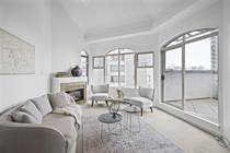 Condos for Sale in West End, Vancouver, British Columbia $1,199,888