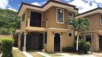 Condos for Sale in Playas Del Coco, Guanacaste $225,000