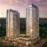 Condos for Rent/Lease in Mississauga, Ontario $2,099 monthly