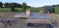 Lots and Land for Sale in Lac Des Isles, Lac Des Iles, Saskatchewan $65,000