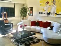 Homes for Sale in Galeria Cond., San Juan, Puerto Rico $429,900