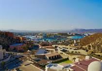 Condos for Sale in Terrasol, Cabo San Lucas, Baja California Sur $495,000