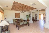 Homes for Sale in El Mirador, Puerto Penasco/Rocky Point, Sonora $350,000