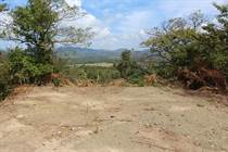 Lots and Land for Sale in Cartagena, Guanacaste $82,875