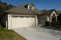 Homes for Sale in Glenmore, Kelowna, British Columbia $599,900