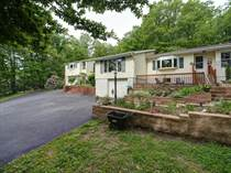 Homes Sold in Country Terrace Acres, Brodheadsville, Pennsylvania $227,000