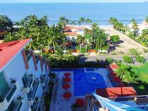 Condos for Rent/Lease in Ikaria, Nuevo Vallarta, Nayarit $150 daily