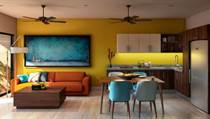 Homes for Sale in Playa del Carmen, Quintana Roo $160,000