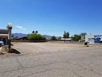 Commercial Real Estate for Sale in Pebble Lake, Fort Mohave, Arizona $70,000