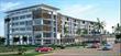 Homes for Sale in Nuevo Vallarta, Bahia de Banderas, Nayarit $149,000