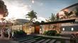 Homes for Sale in Kukulkan, Tulum, Quintana Roo $770,000