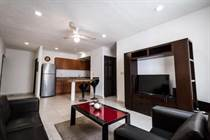 Condos for Sale in Playa del Carmen, Quintana Roo $115,000