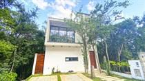 Homes for Sale in Fraccionamiento, Puerto Morelos, Quintana Roo $282,000