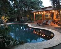 Homes for Sale in Playa Tamarindo, Tamarindo, Guanacaste $699,000