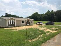 Homes for Sale in Lake Cumberland, Russell Springs, Kentucky $179,500
