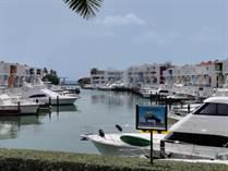 Condos for Sale in Boqueron Marina, Cabo Rojo, Puerto Rico $945,000