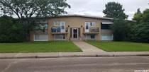 Multifamily Dwellings for Sale in Swift Current, Saskatchewan $675,000