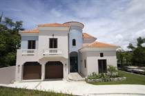 Homes for Sale in Guaynabo, Puerto Rico $599,990