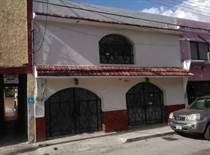 Homes for Sale in Barrio de Santiago, Merida, Yucatan $2,650,000