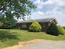 Homes for Sale in Jamestown, Kentucky $116,900