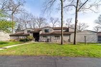 Homes for Sale in Mishawaka, Indiana $153,000