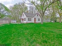 Homes for Sale in Princeton, Minnesota $169,900