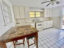 Homes for Rent/Lease in Warwick Parish, Warwick $1,800 monthly