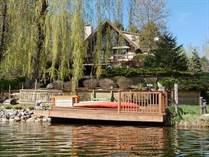 Homes for Sale in Gladwin, Michigan $269,000
